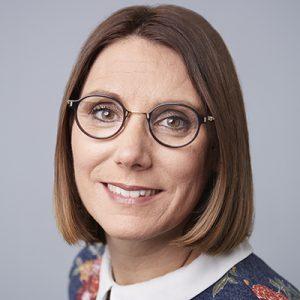 Annie Pullen Sansfaçon
