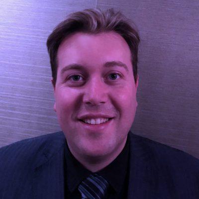 Robert-Paul Juster