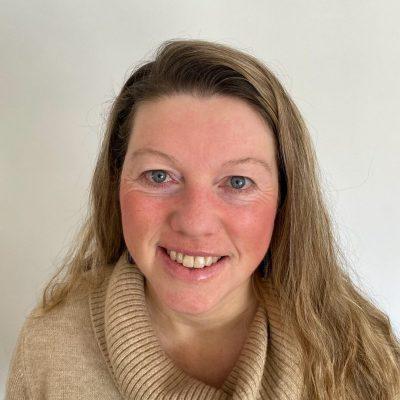 Sue-Ann MacDonald