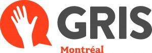 Groupe de recherche et d'intervention sociale (GRIS-Montréal)