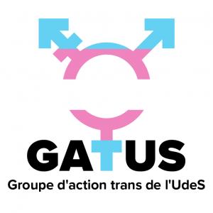 University of Sherbrooke Trans Action Group (GATUS)