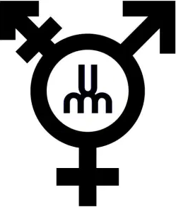 University of Montréal Trans Action Group (GATUM)